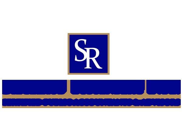 Siegelaub Rosenberg P.A.